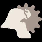 KIU Logo